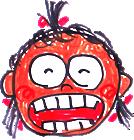 荒木鰹節店のキャラクター